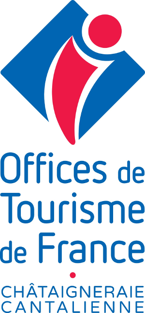 Office de tourisme de la Chataigneraie